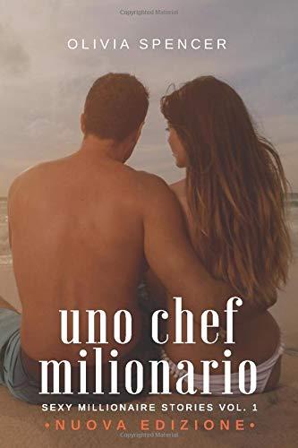 Uno Chef Milionario