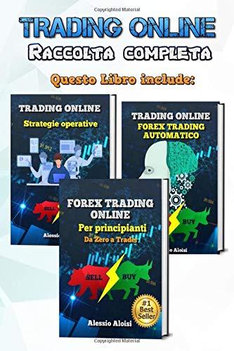 Ebook Forex gratis: manuale trading PDF - Forexguida.com