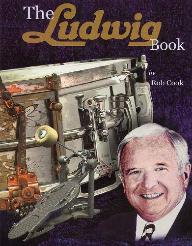 The Ludwig Book