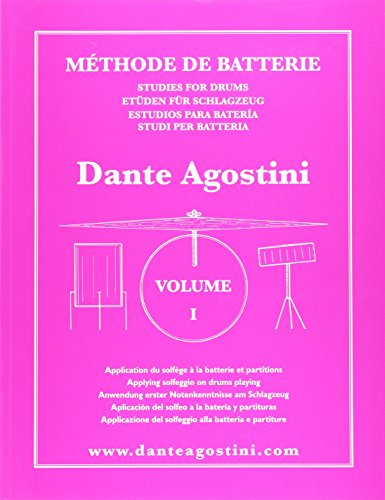 METHODE DE BATTERIE V.1