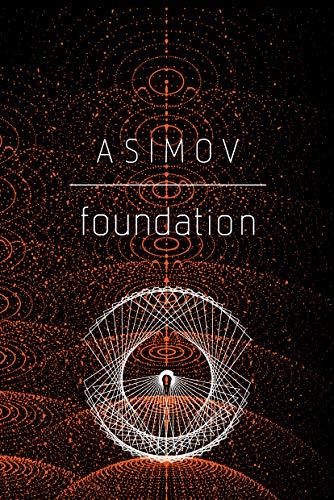 Foundation (English Edition)