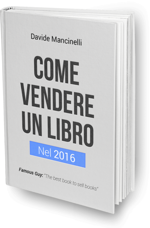Miglior libro sul marketing