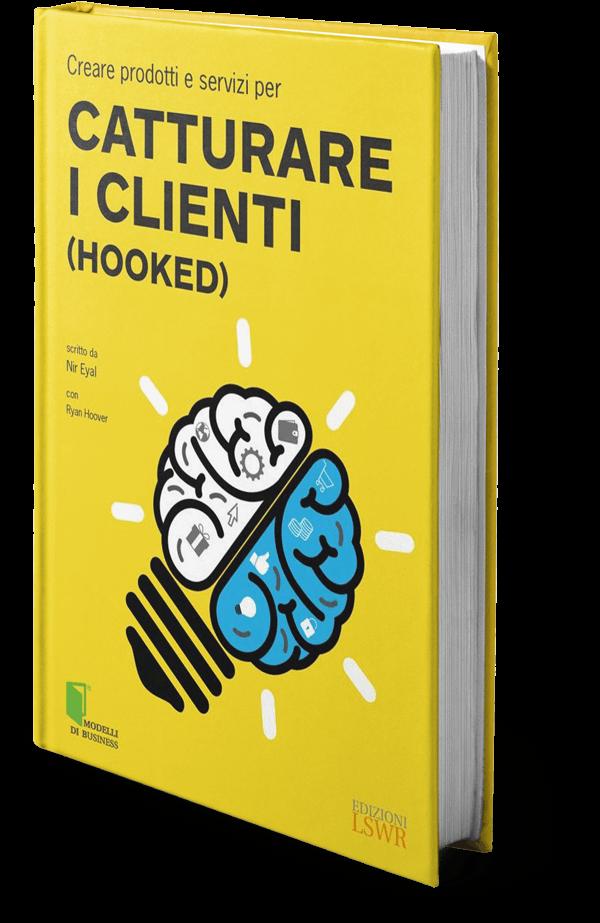 migliori libri di marketing