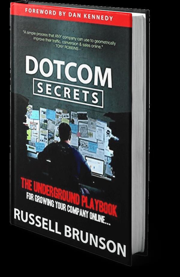 migliore libro marketing funnel webmarketing