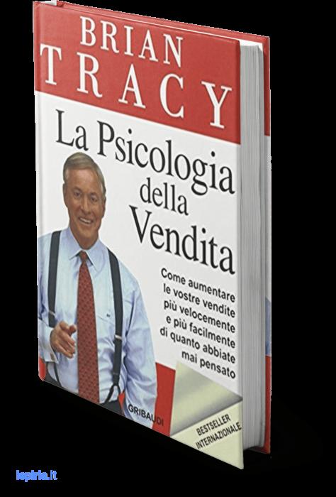 la-psicologia-della-vendita-brian-tracy-migliori-libri-di-vendita-per-venditori