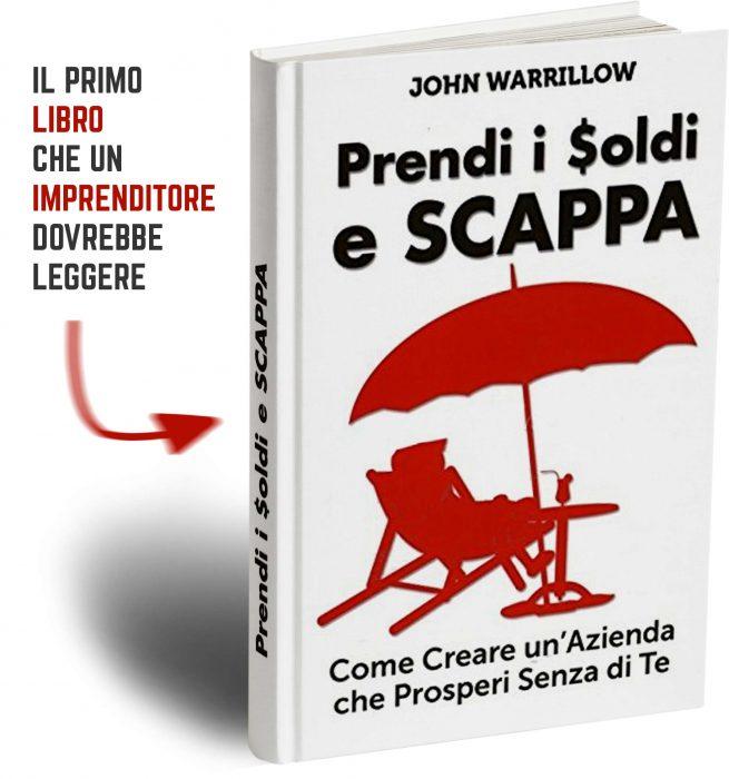 libro-per-imprenditori