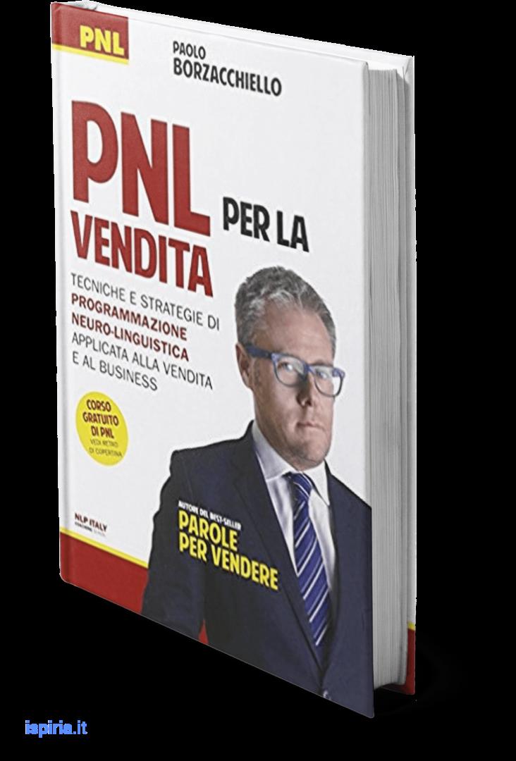 paolo-borzacchiello-pnl-per-la-vendita-migliori-libri-di-vendita-per-venditori