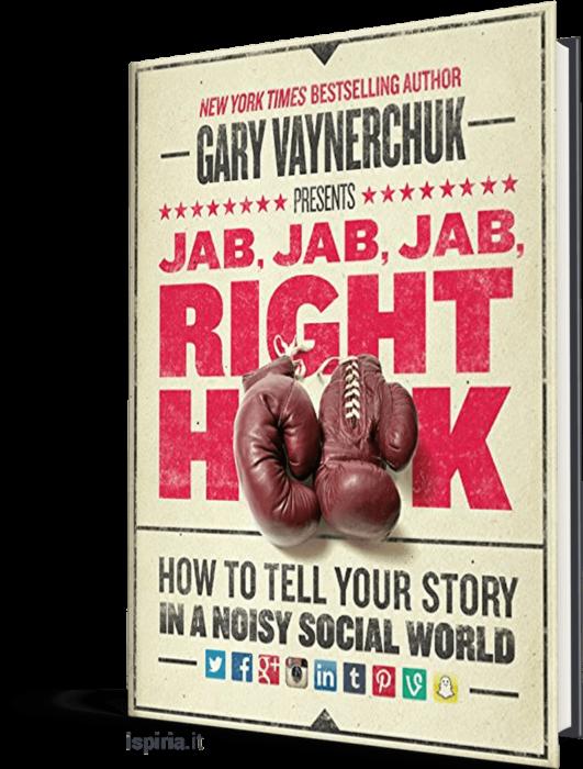 migliori libri social media marketing gary vee vaynerchuck