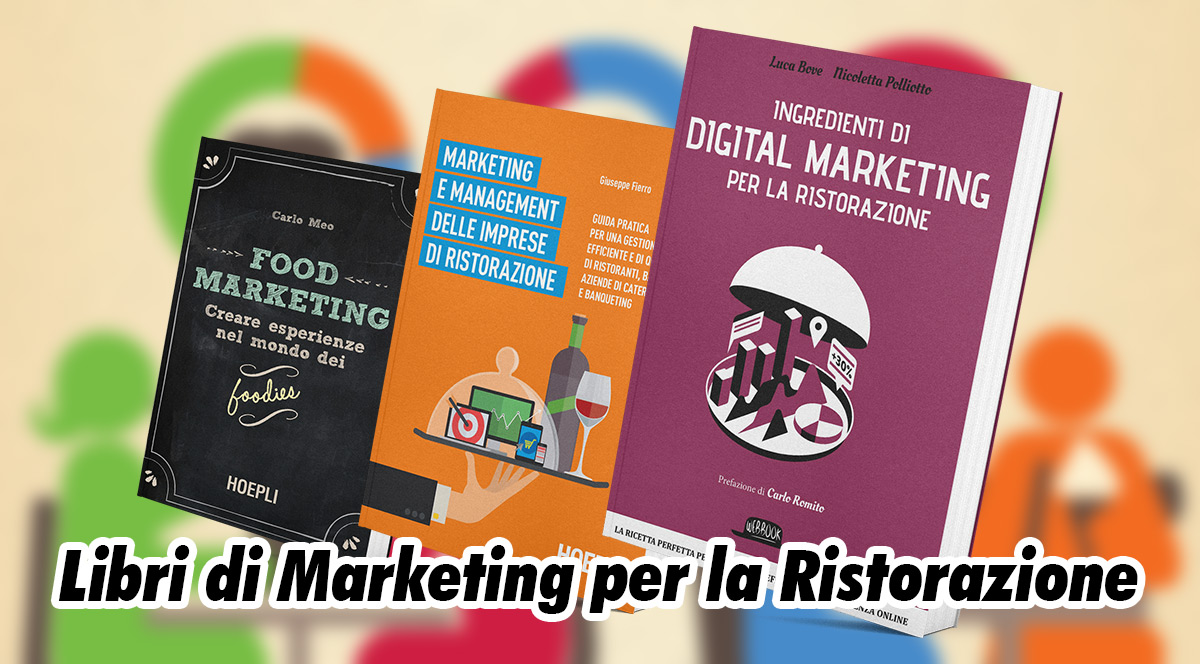 libri-di-marketing-per-la-ristorazione-ristoranti