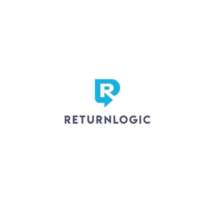 migliori logo graphic design