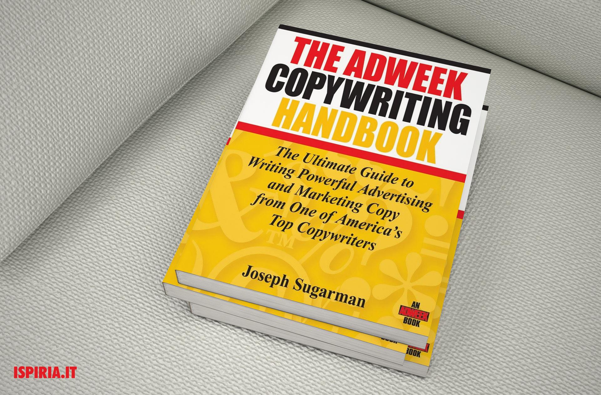 Miglior-libro-sul-copywriting-copywriter