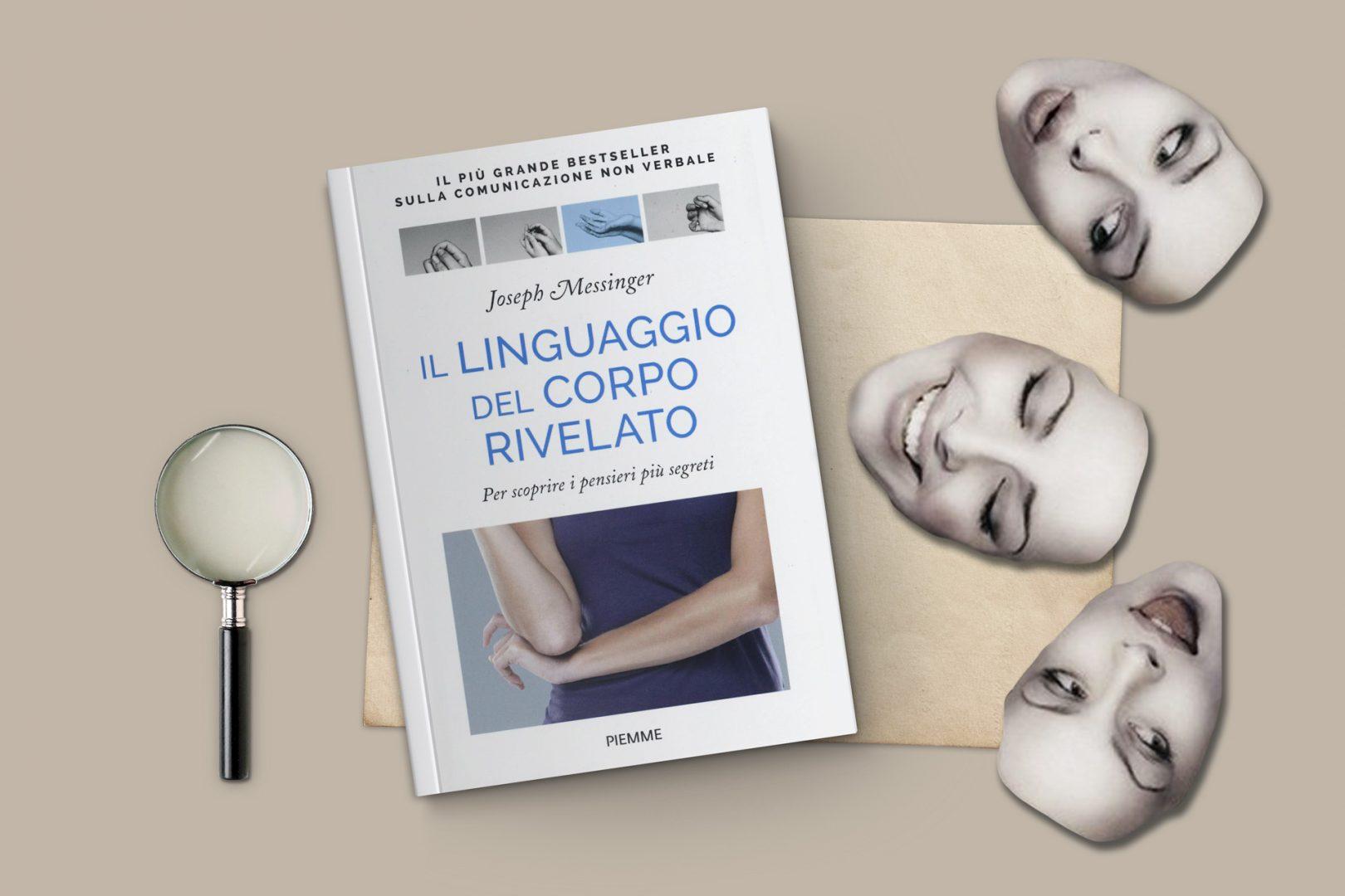 libri-sul-linguaggio-del-corpo