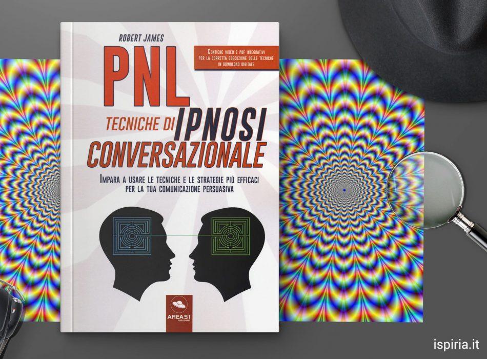 migliori libri pnl ipnosi programmazione neuro-linguistica