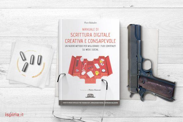 migliore libro copywriting per copywriter professionista