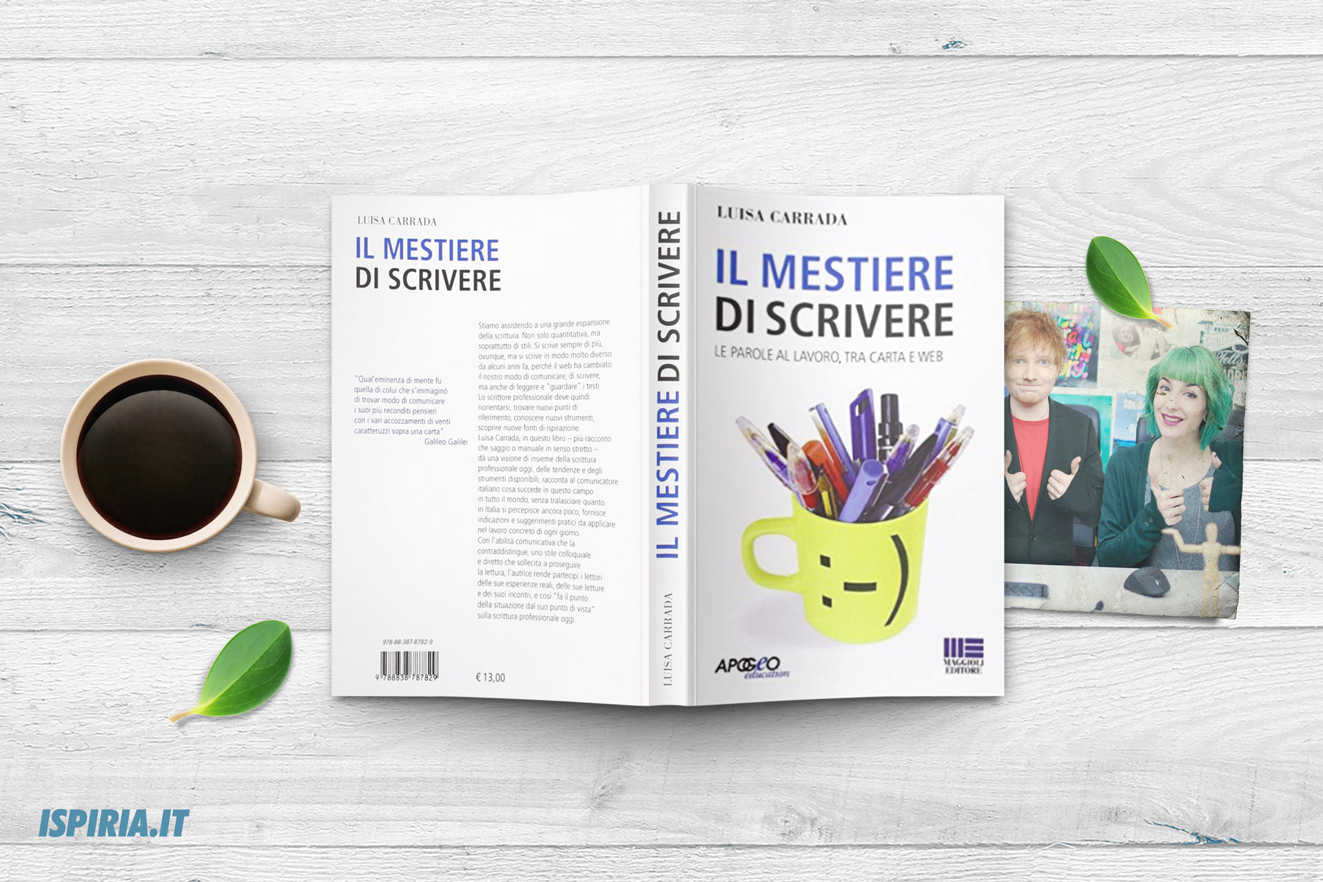 Migliori Libri Copywriting Per Copywriter