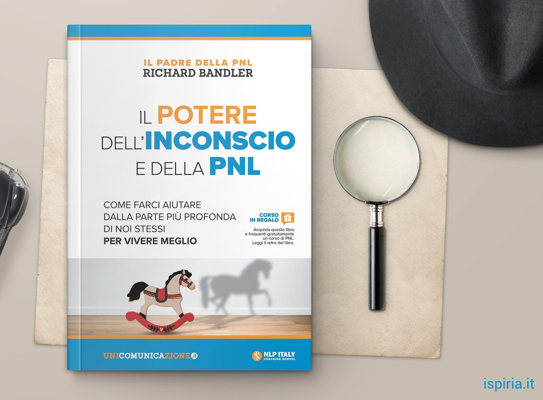 Migliori Libri Pnl Programmazione Neuro Linguistica