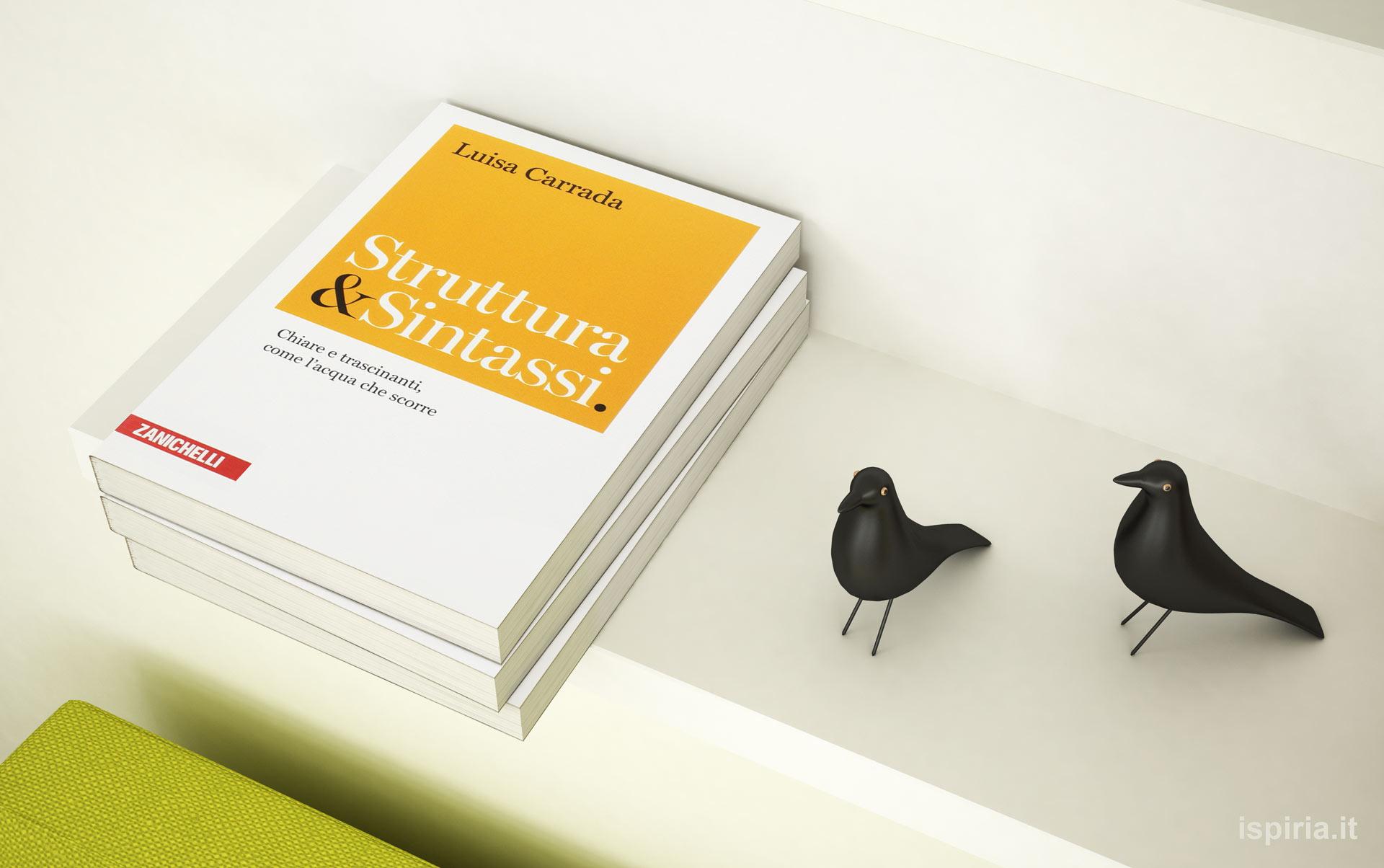 migliore libro di scrittura per imparare a scrivere copywriting