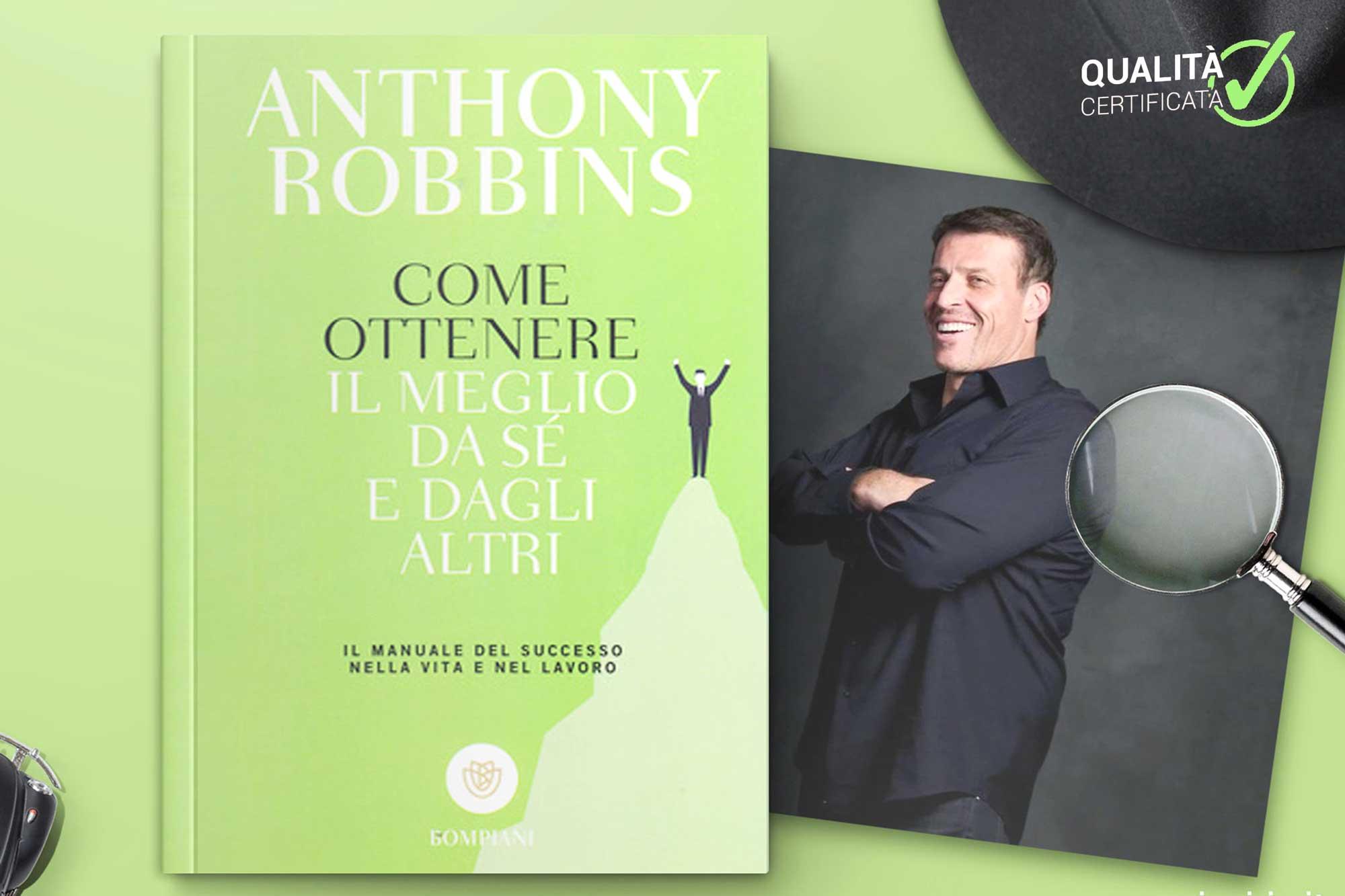 Anthony-robbins-tony-libro-autostima