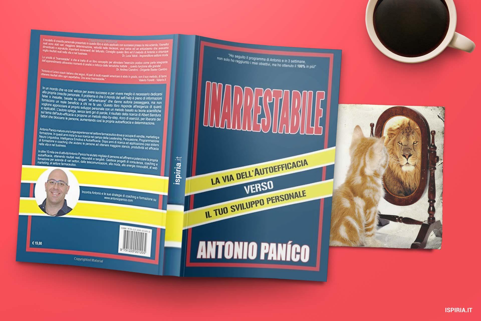 Aumentare-migliorare-l'autostima-migliori-libri-inarrestabile-panìco