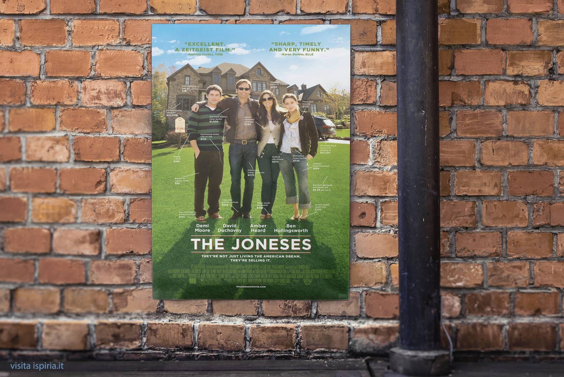 film-influencer-marketing-the-joneses