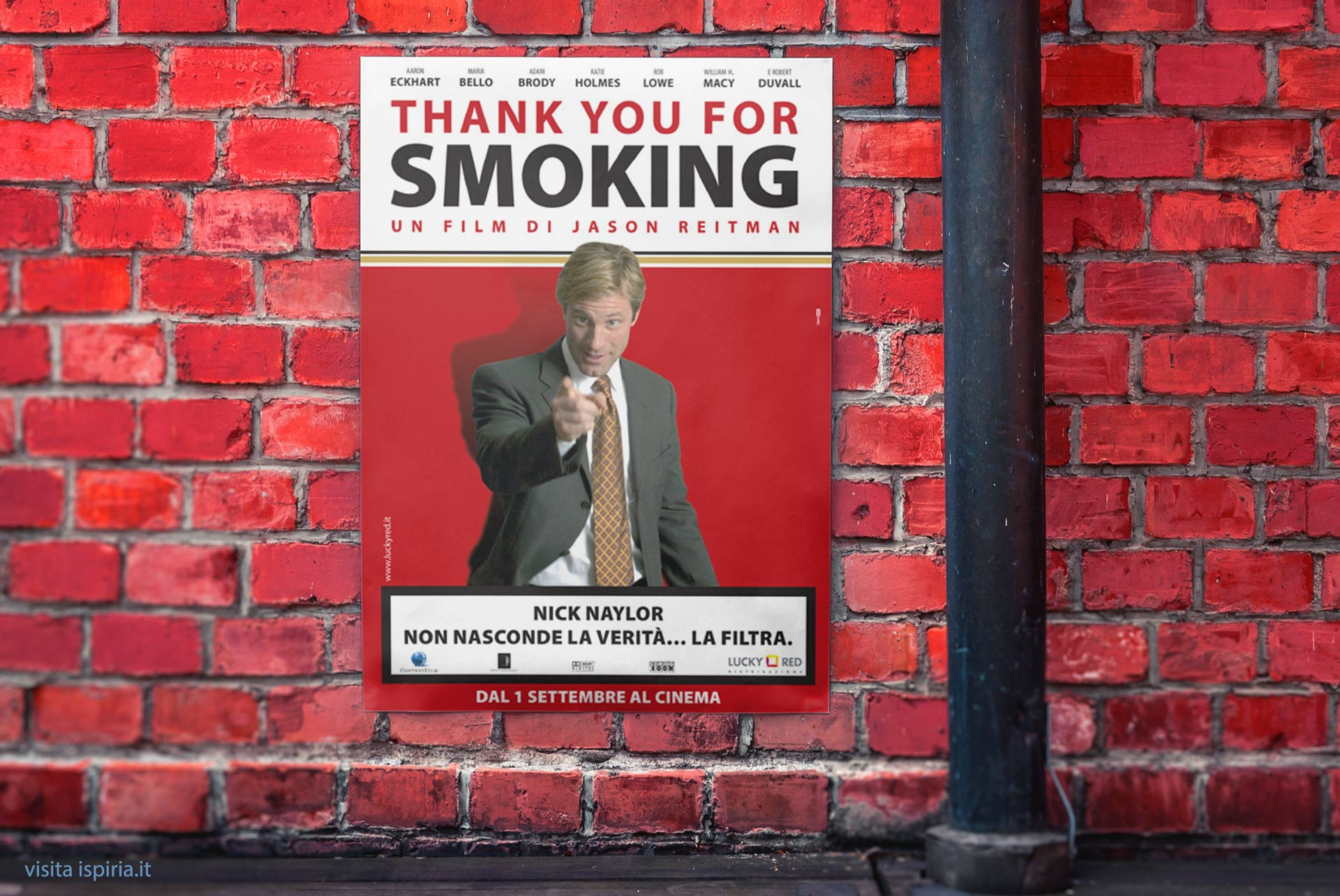 film-sul-marketing-thank-you-for-smoking