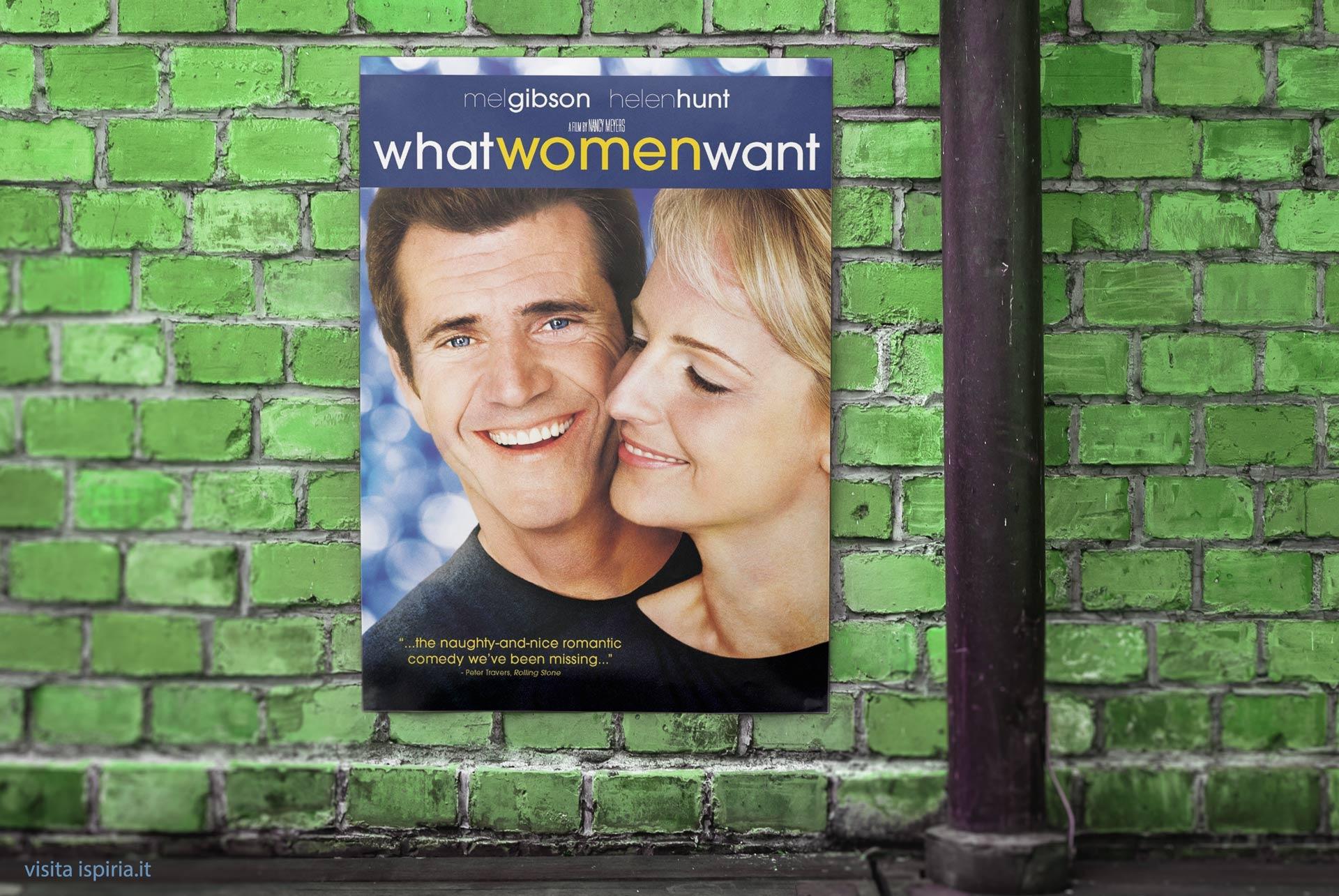 film-sulla-pubblicità-marketing-migliori