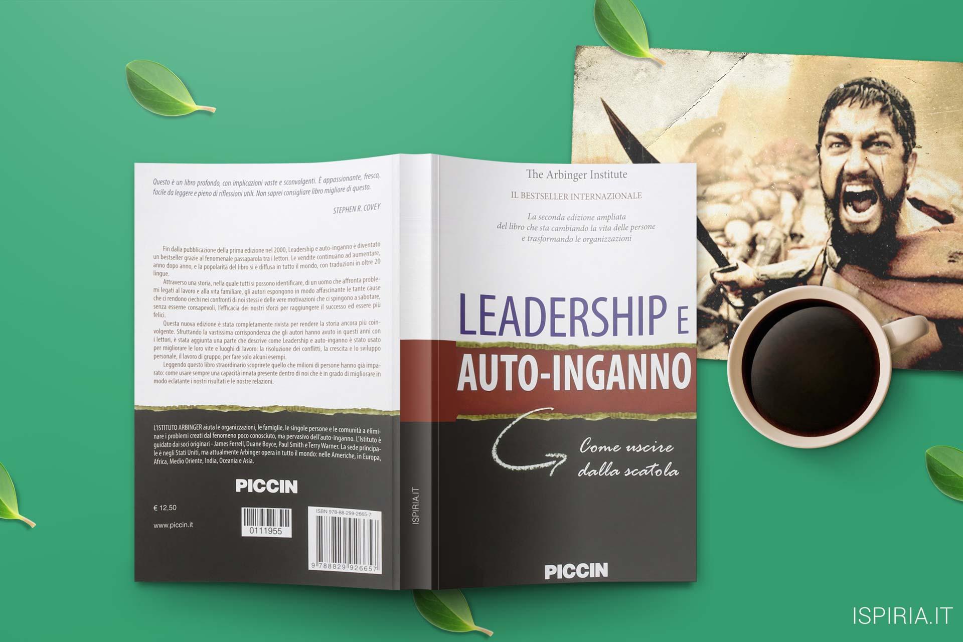 libri-sulla-leadership-migliori-auto-inganno-leader