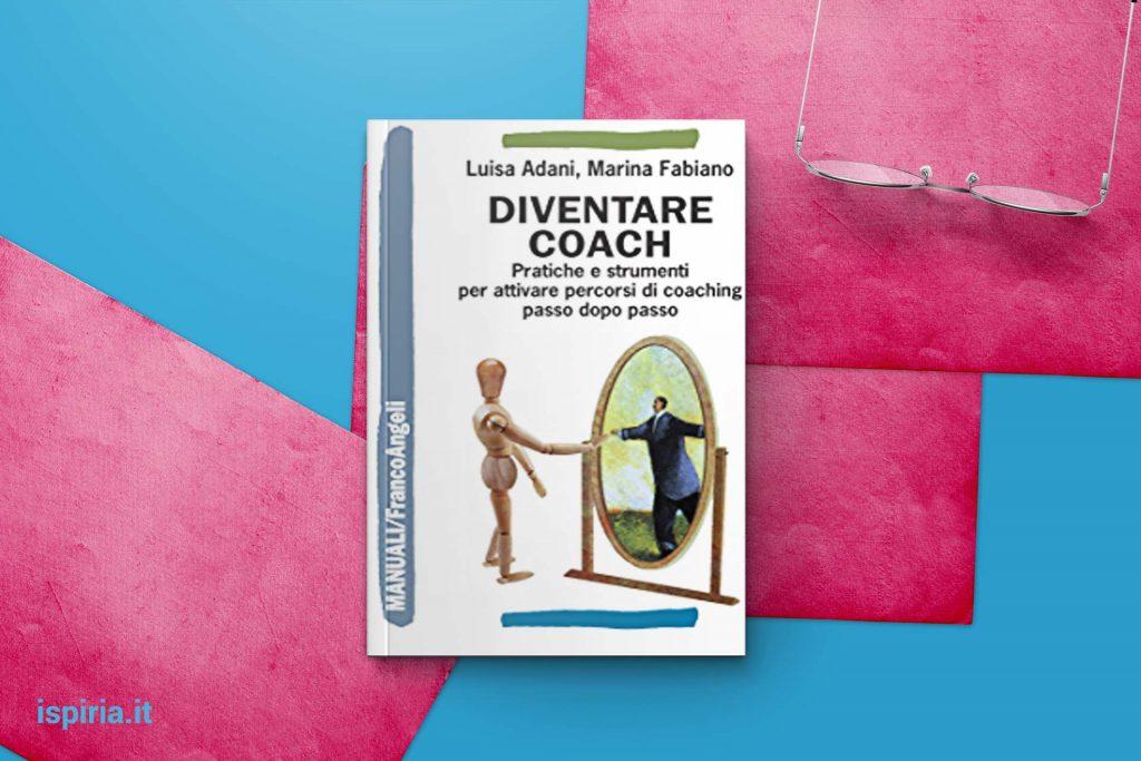diventare coach migliori libri di coaching