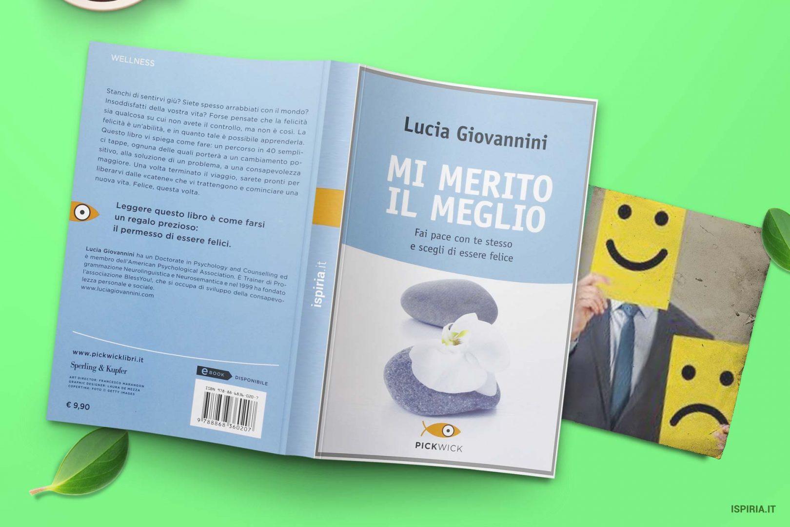 migliori-libri-di-autostima-migliorare-e-aumentare-l'autostima