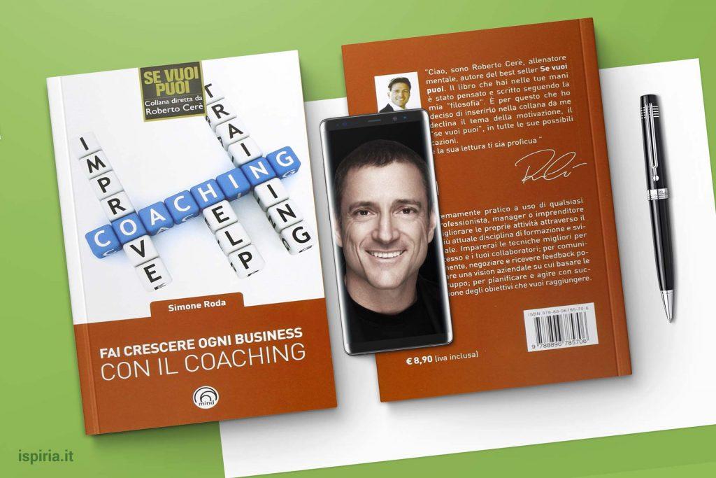 migliore libro di coaching