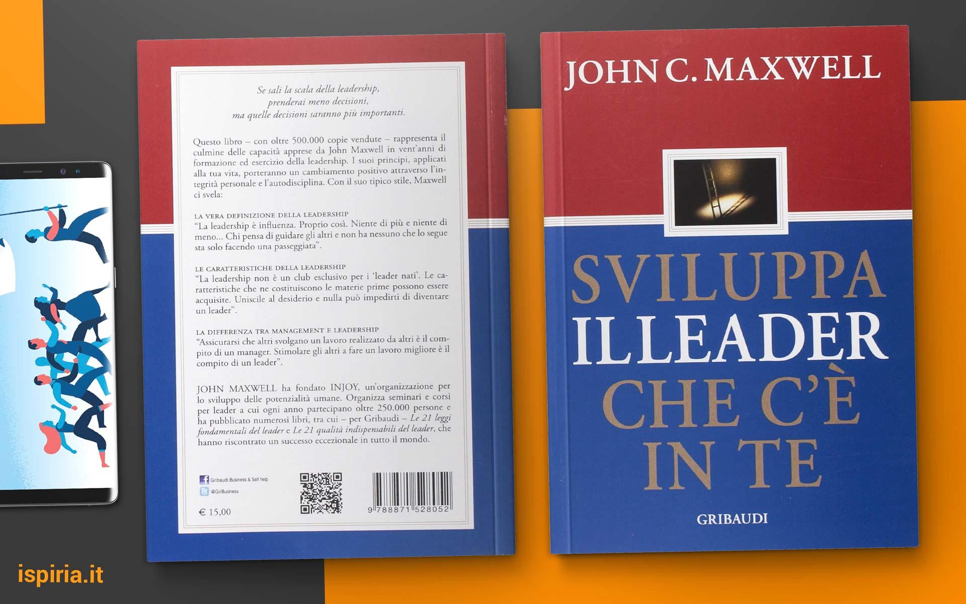 migliori-libri-di-leadership