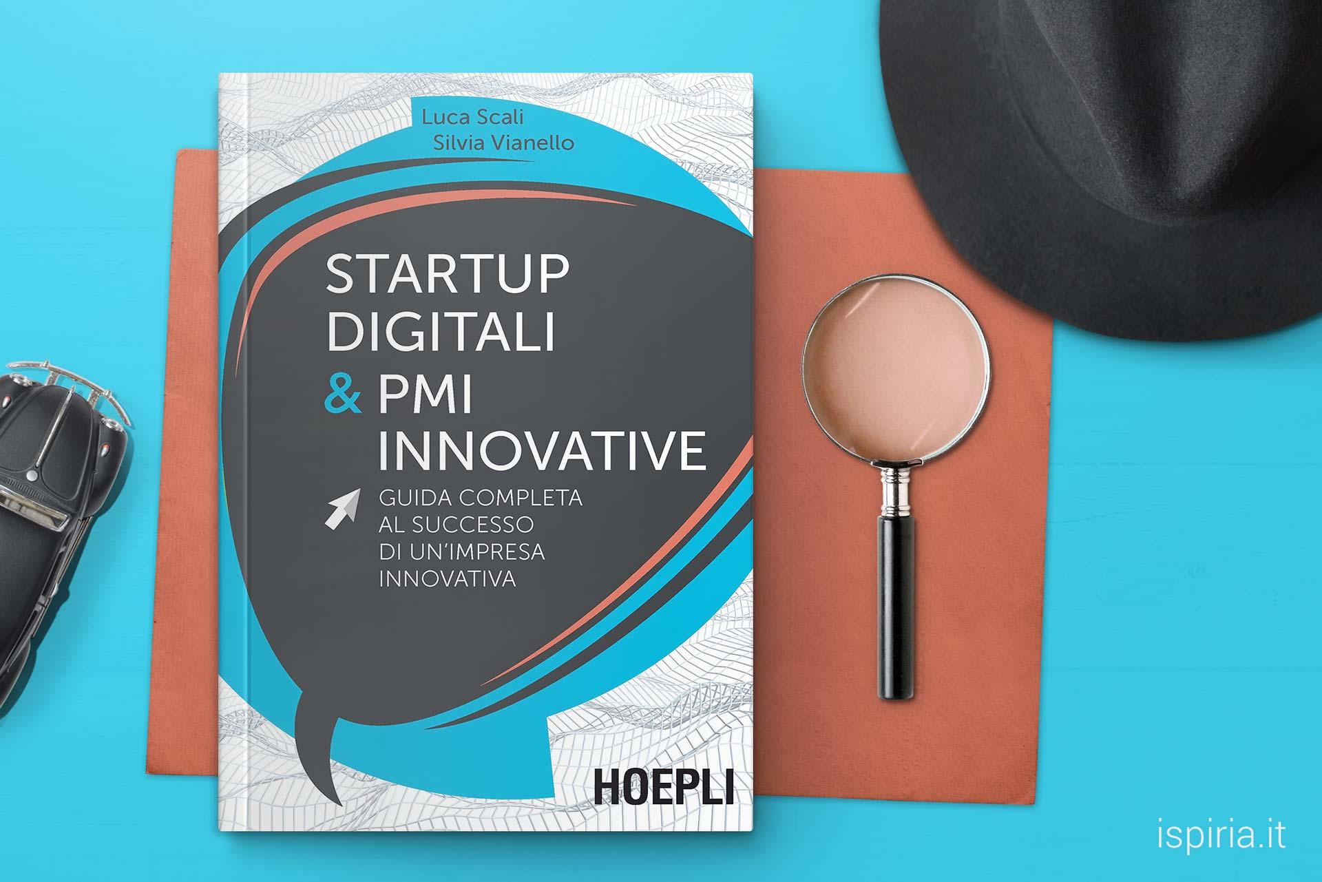 Migliori-libri-startup-digitali-pmi-luca-scali-silvia-vianello