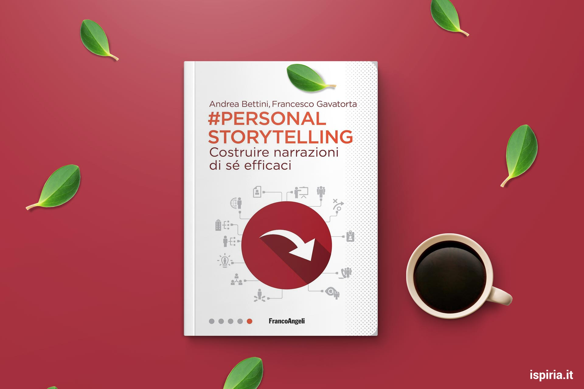 personal-storytelling-migliori-libri-storytelling