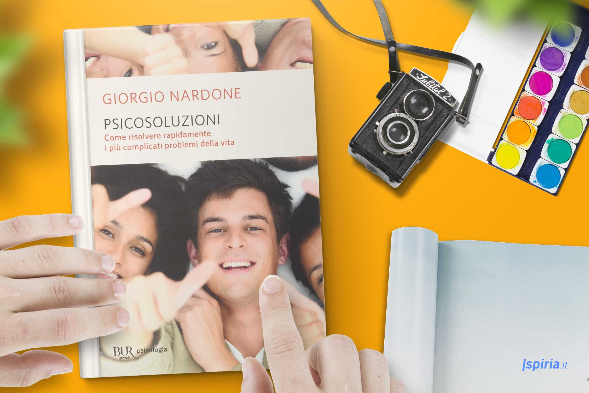 psicosoluzioni-migliori-libri-psicologia