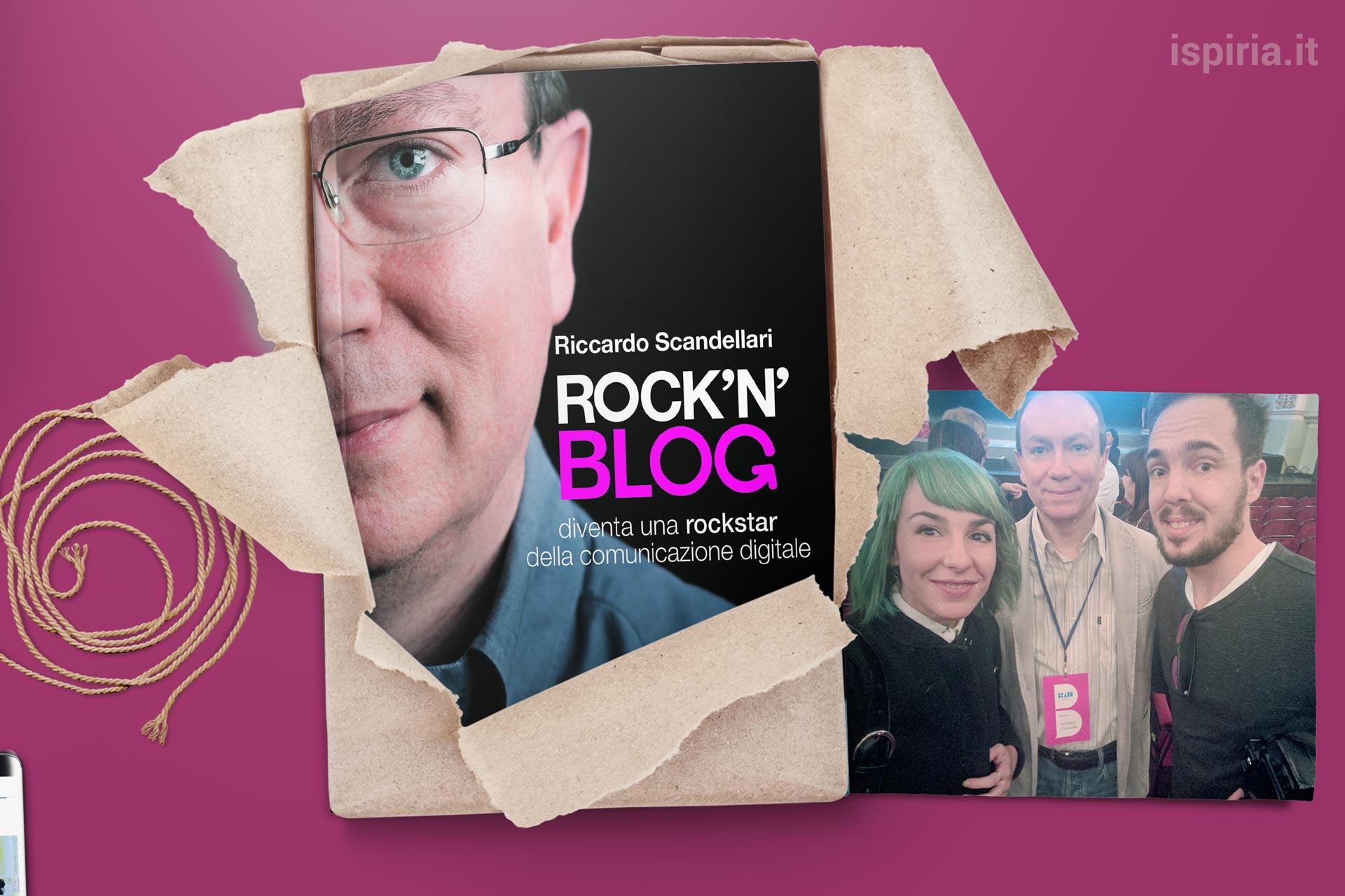 Creare Un Blog | I MIGLIORI LIBRIper Avere Successo Come BLOGGER | Libro Sul BLOG