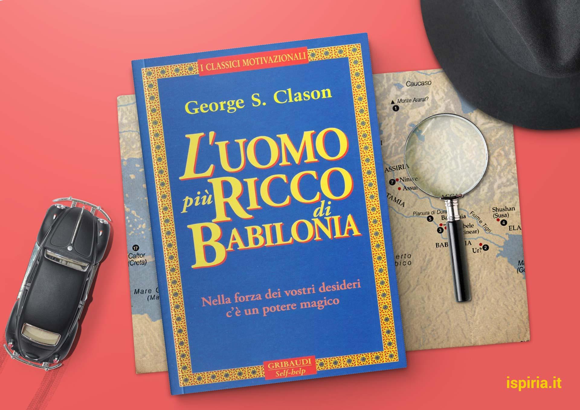 Libro crescita finanziaria da leggere assolutamente uomo - Libro da colorare uomo ragno libro ...