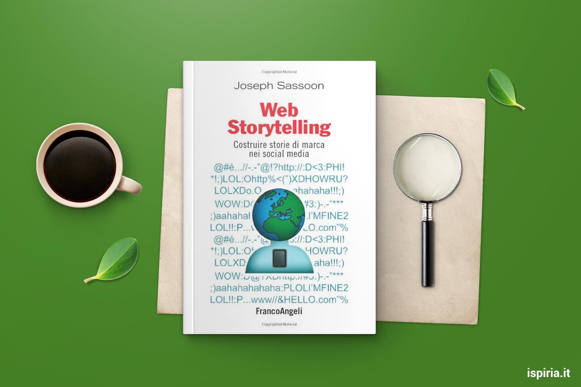 web-storytelling-migliori-libri-per-storytellers