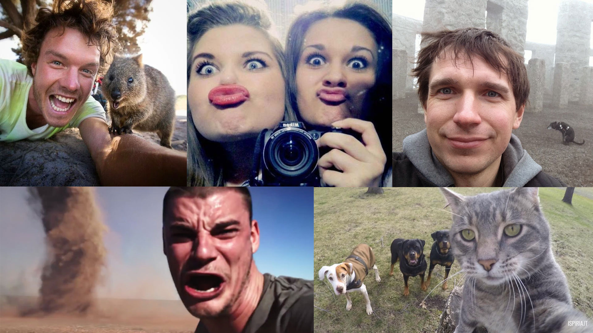fare-selfie-migliori-belli-perfetti