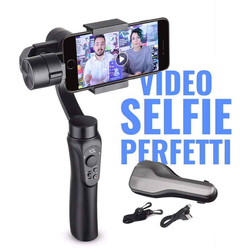 fare-selfie-perfetti-per-instagram