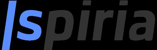 Ispiria Branding Agency