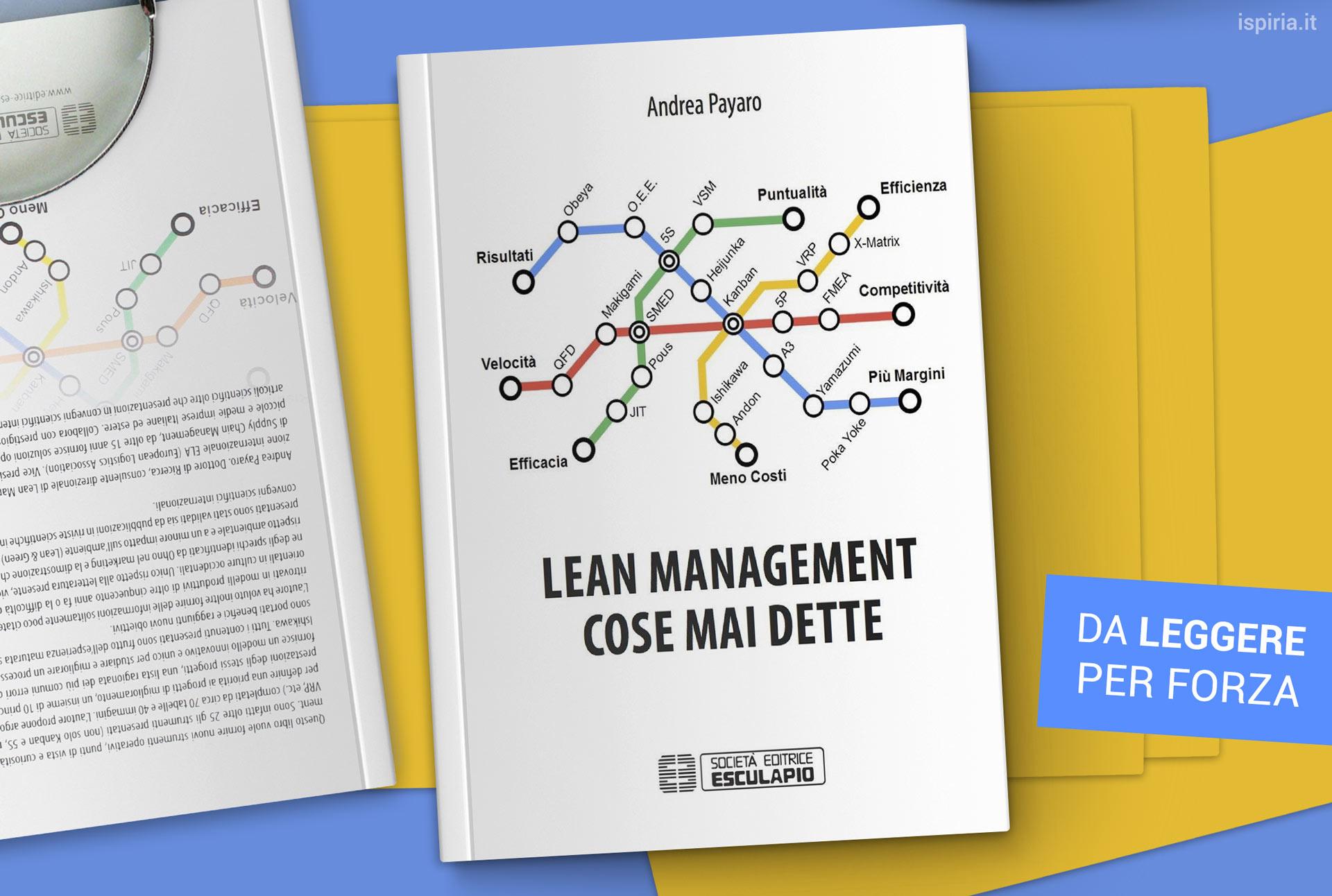migliori-libri-management-lean-payaro