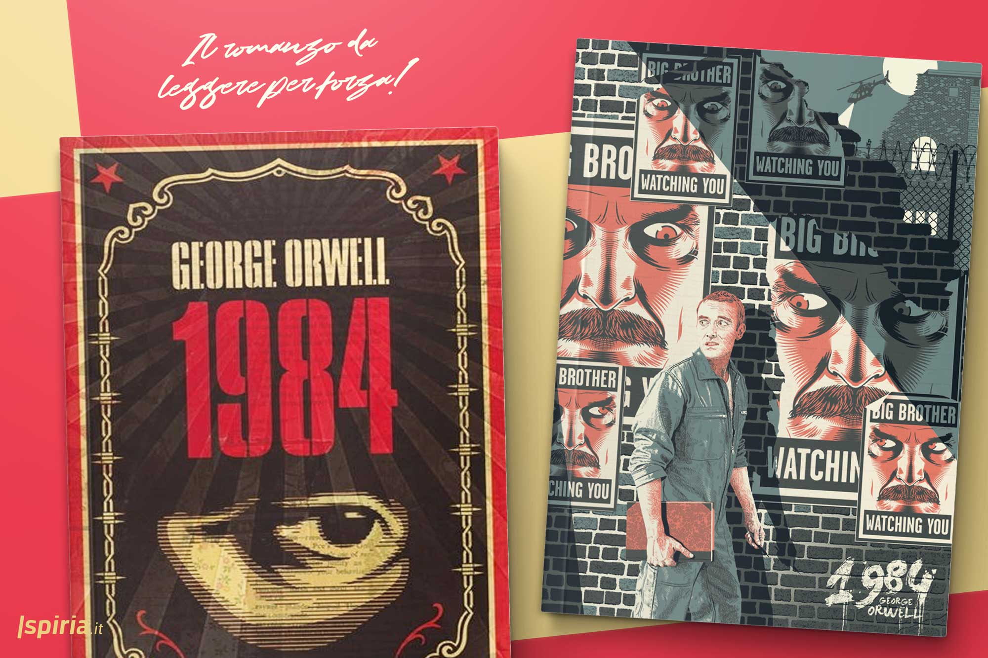 1984-orwell-migliori-romanzi-di-sempre