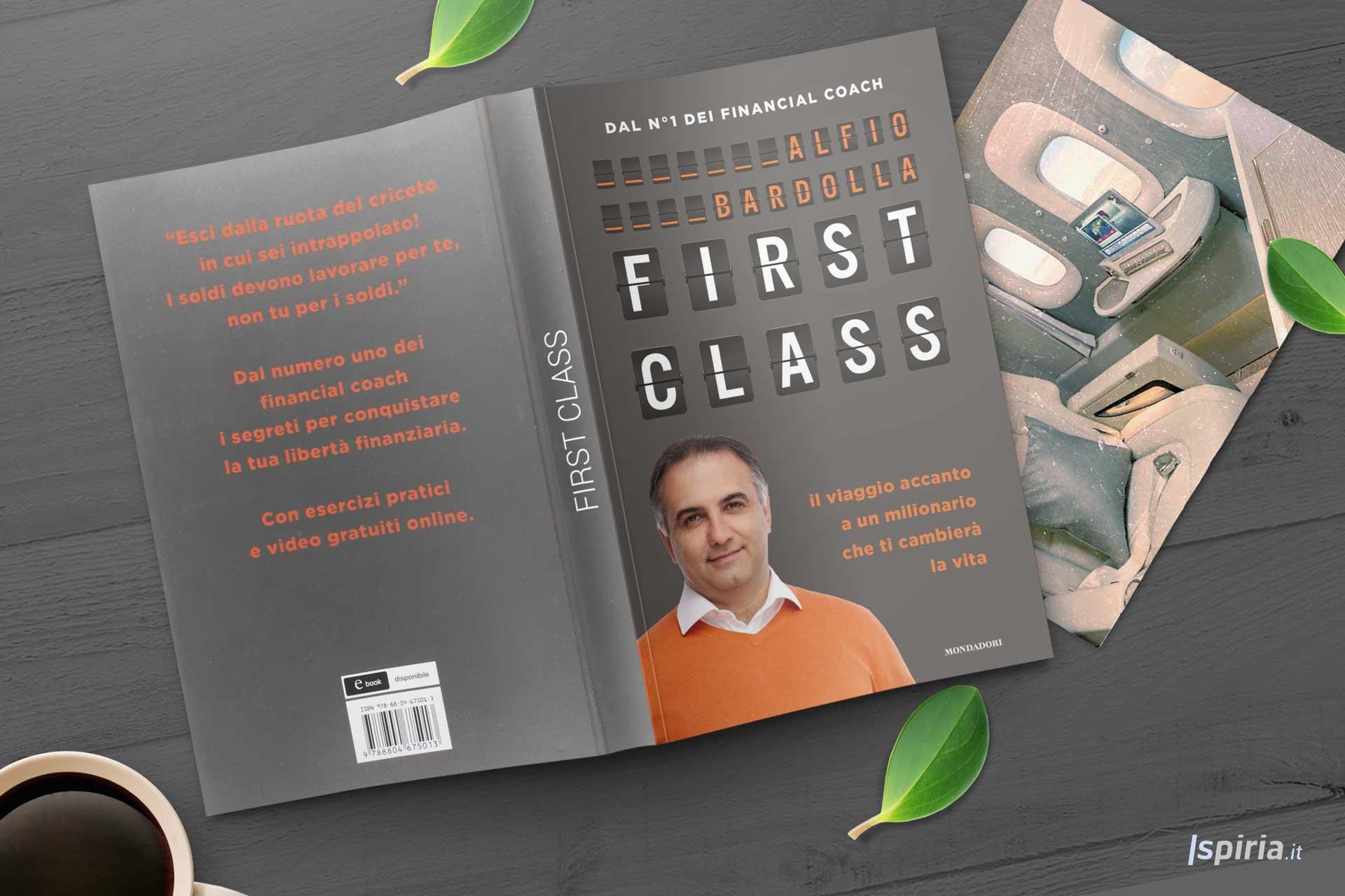 FIRST-CLASS-ALFIO-BARDOLLA-MIGLIORI-LIBRI