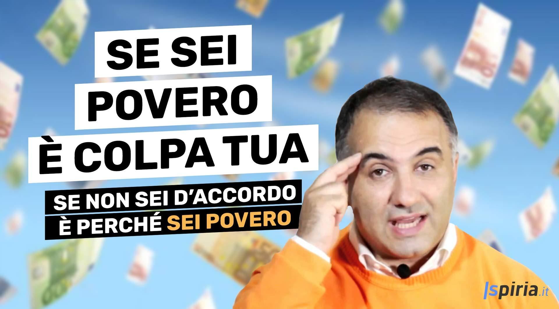 Alfio Bardolla Chi è