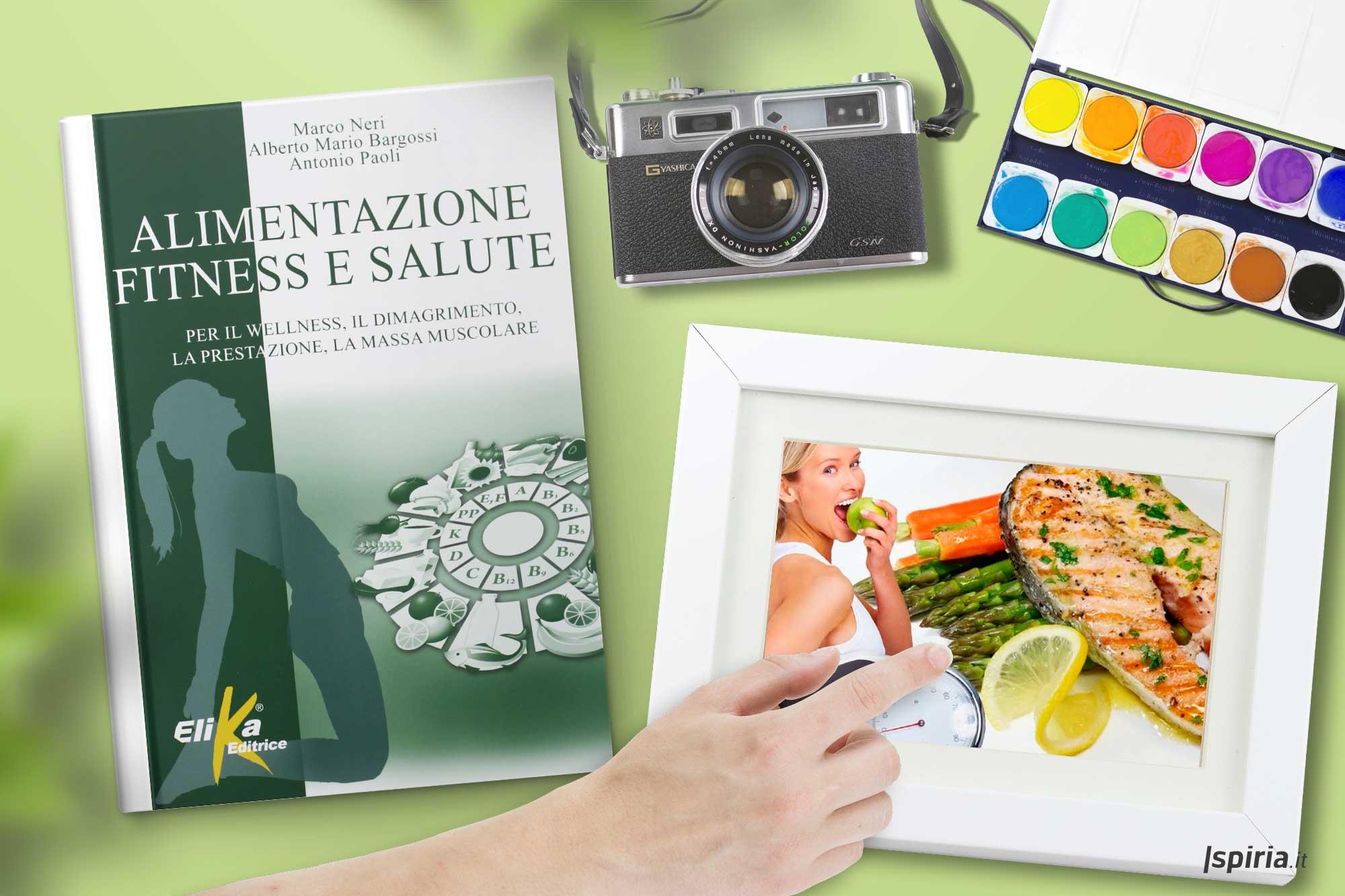 alimentazione-per-lo-sport-e-salute-migliori-libri