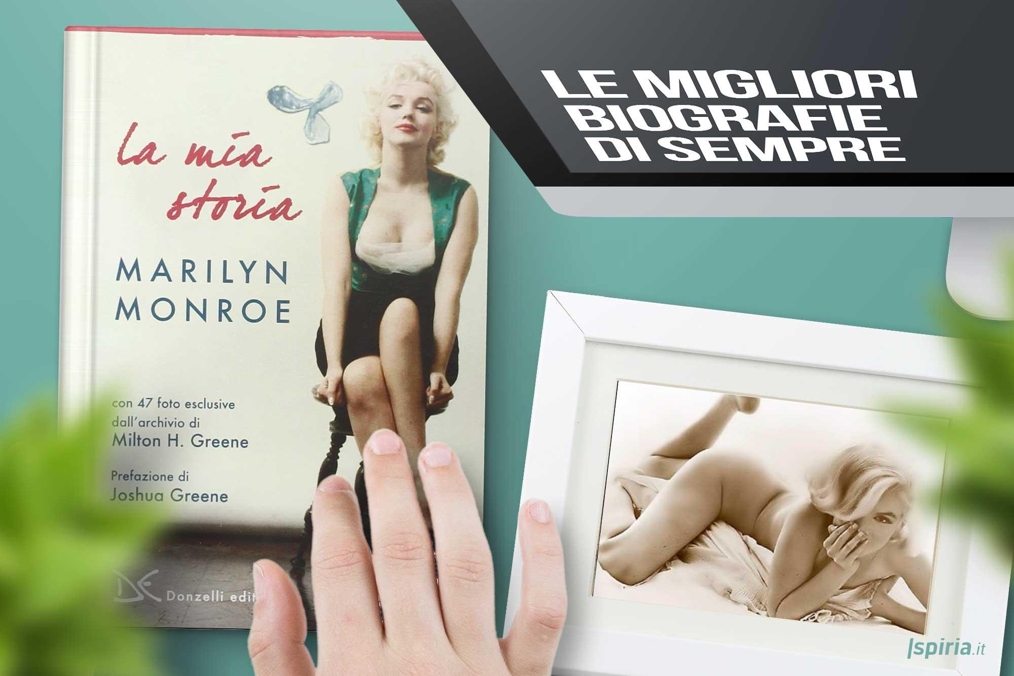biografia-marilin-mondroe-migliori-biografie-da-leggere