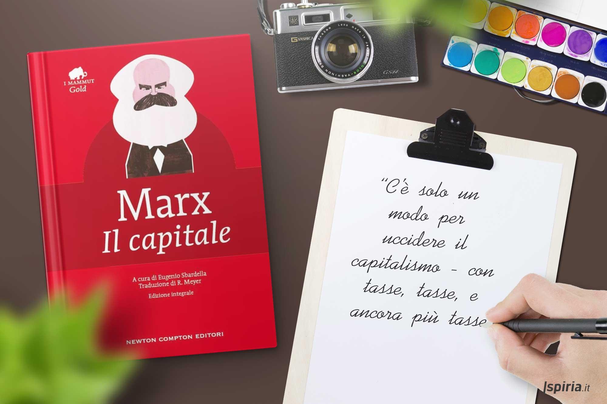 carl-marx-migliori-libri-economia-il-capitale