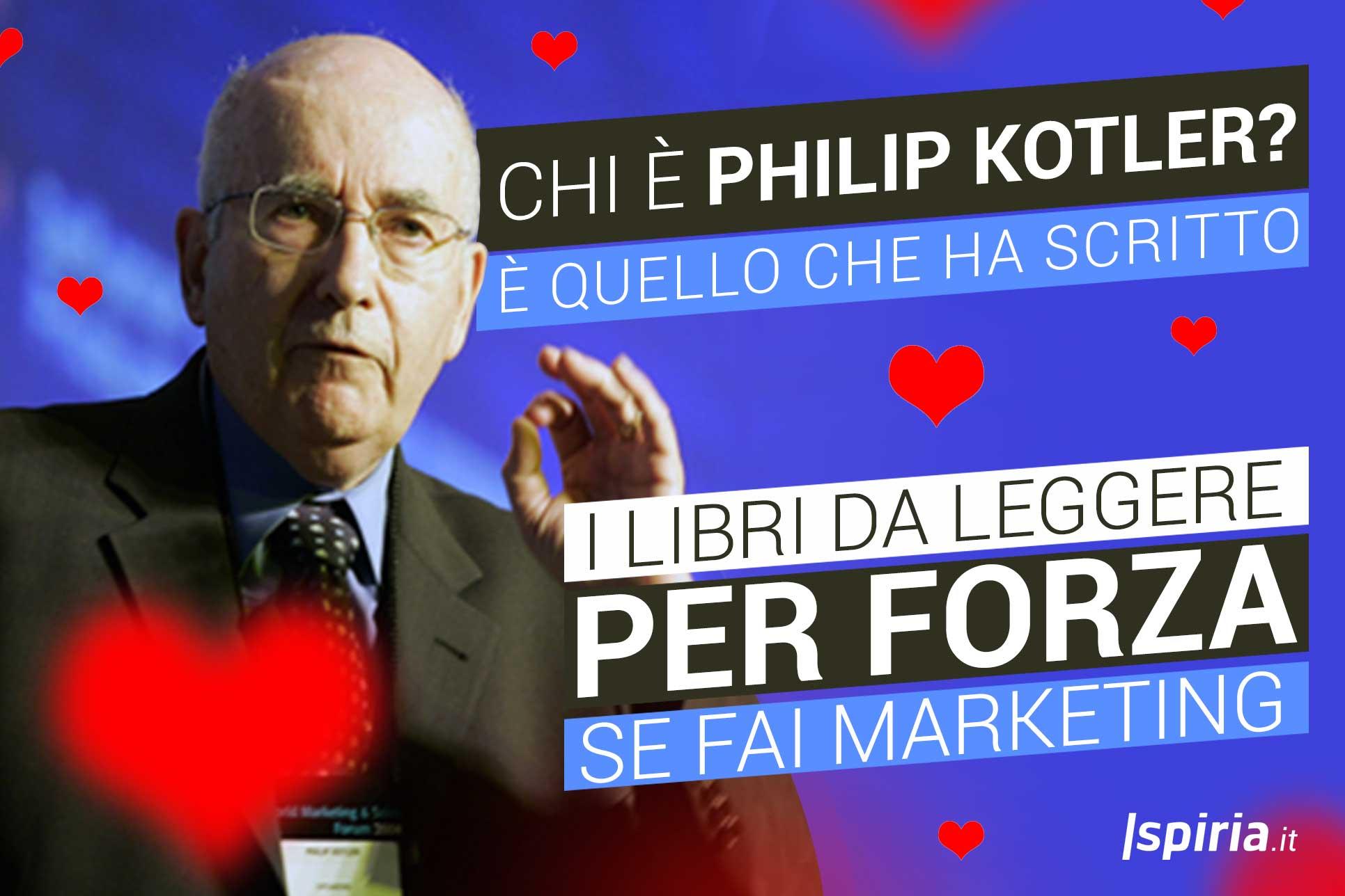 chi-è-philip-kotler-marketing