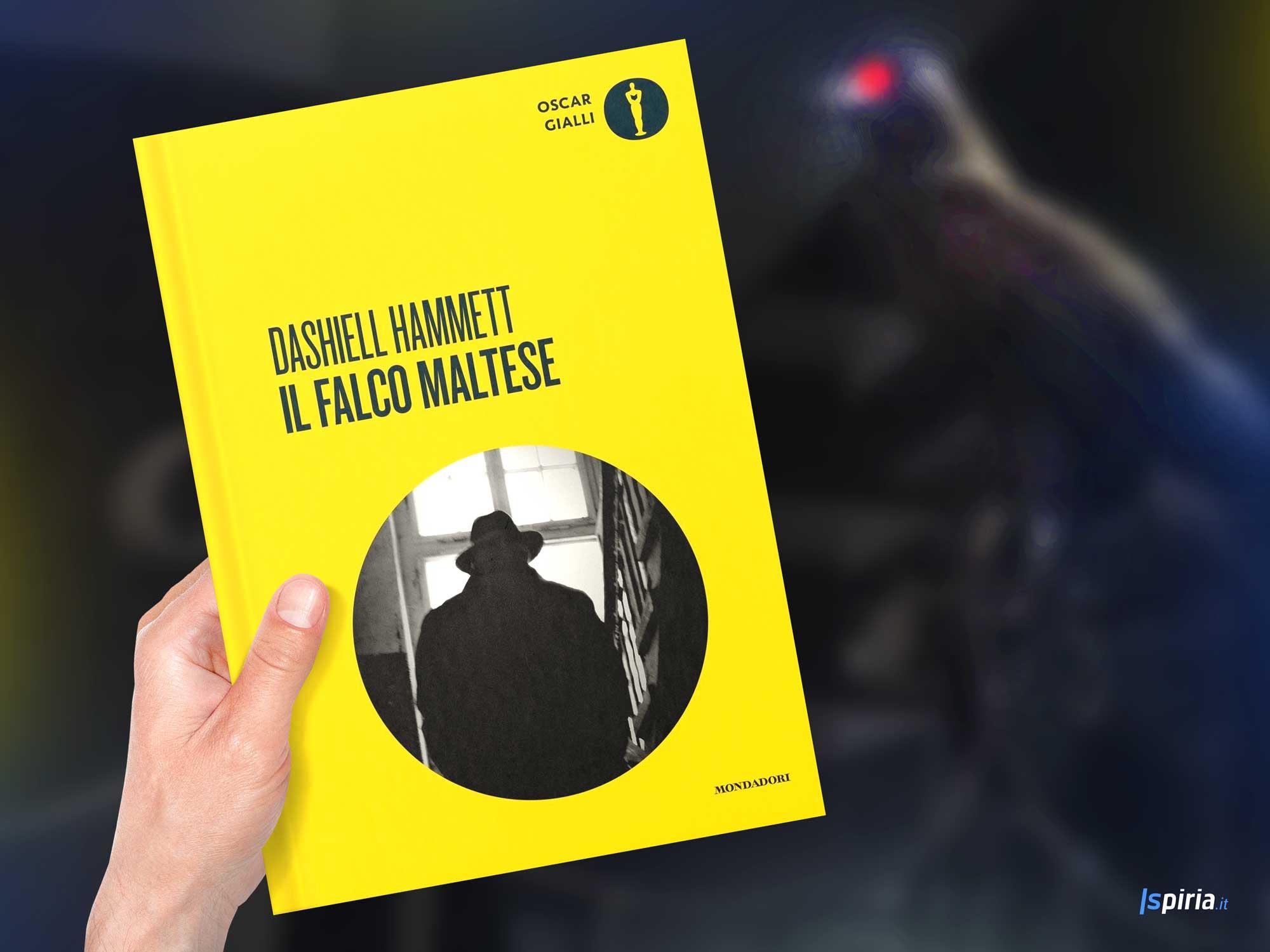 falco-maltese-migliori-libri-gialli