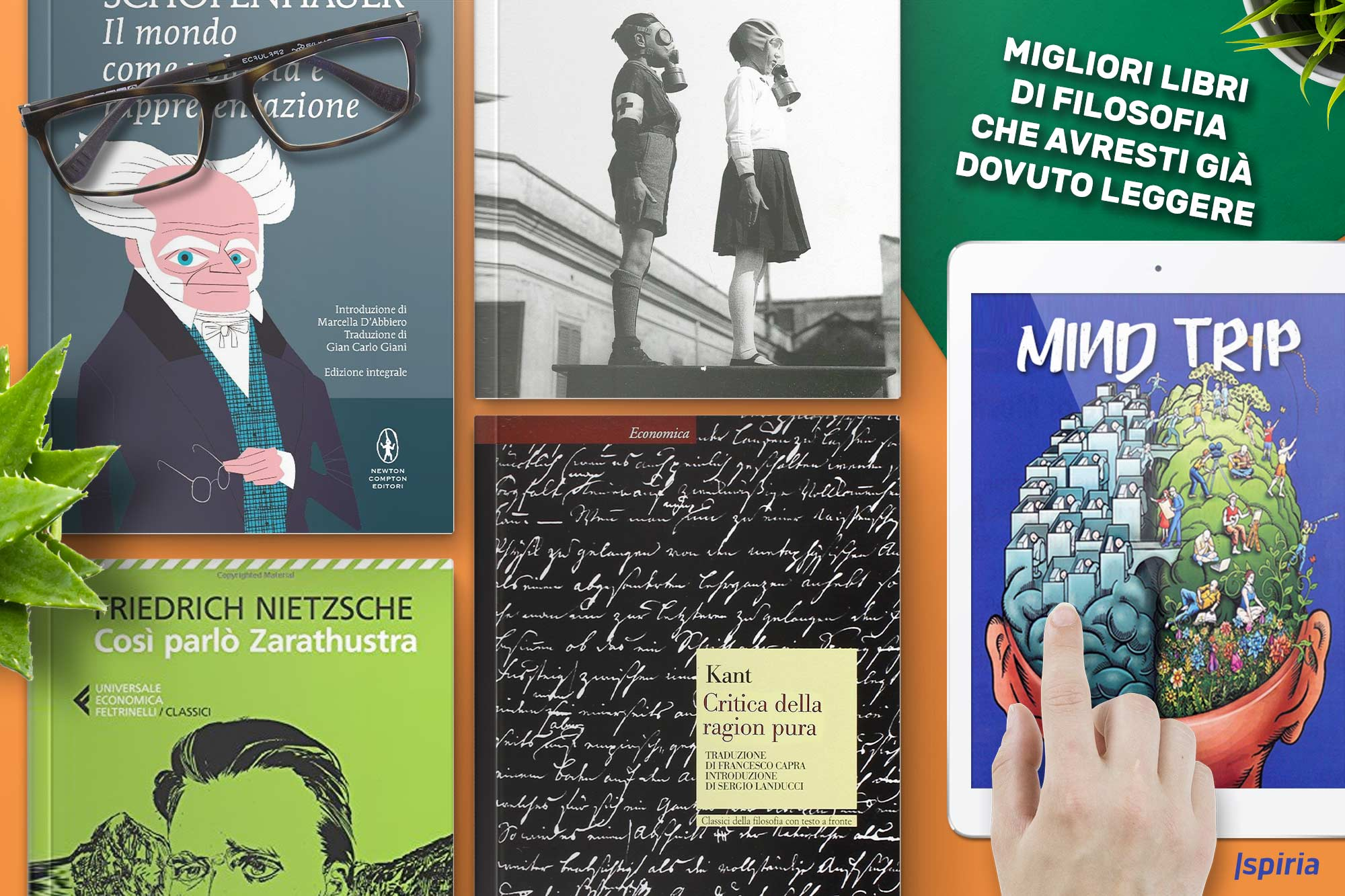 i-migliori-libri-di-filosofia-di-sempre